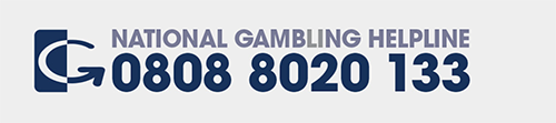 national gambling helpline