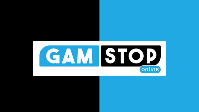 gamstop gambling help